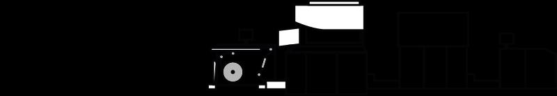 Illustration - Presse numérique  HP INDIGO WS6800